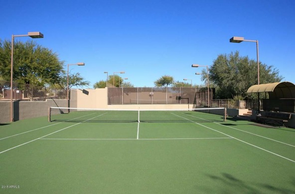 9260 E. Whitewing Dr. E, Scottsdale, AZ 85262 Photo 39
