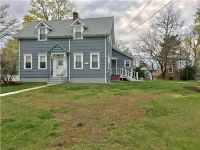 Home for sale: 51 Abby St., East Providence, RI 02914