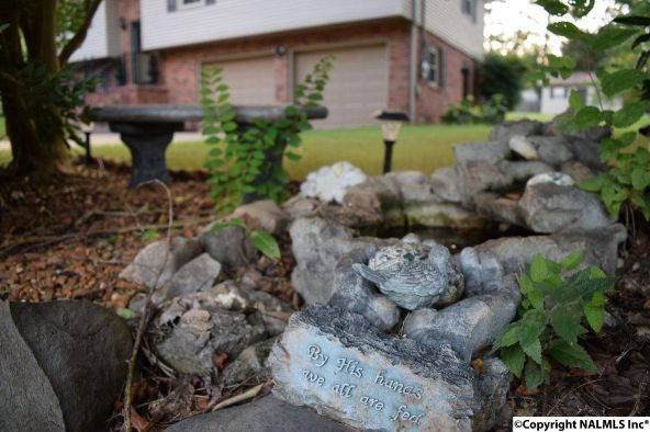 1206 Wildwood Avenue, Scottsboro, AL 35769 Photo 37