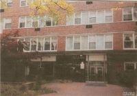 Home for sale: 87-15 165 St., Jamaica Estates, NY 11432