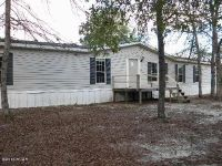 Home for sale: 676 Rabbit Run Rd., Youngstown, FL 32466