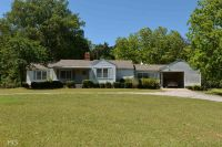 Home for sale: 3219 Old 29 Hwy., Hartwell, GA 30643