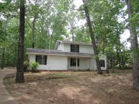 Home for sale: 413 Brewer Rd., Columbus, MS 39702