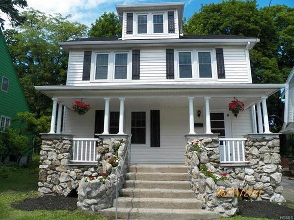 443 Powell Avenue, Newburgh, NY 12550 Photo 6