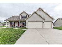 Home for sale: 1903 Homefield Prairie Ct., O'Fallon, MO 63366