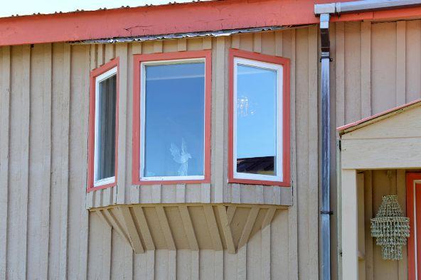 34605 Kalifornsky Beach Rd., Kenai, AK 99611 Photo 38
