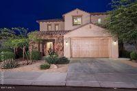 Home for sale: 9041 W. Pinnacle Vista Dr., Peoria, AZ 85383