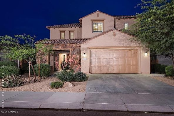 9041 W. Pinnacle Vista Dr., Peoria, AZ 85383 Photo 26