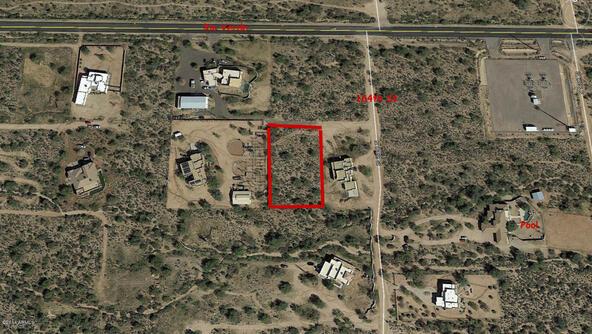 16315 E. White Feather Ln., Scottsdale, AZ 85262 Photo 2