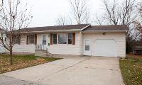 Home for sale: 516 West St., Plainfield, IA 50666