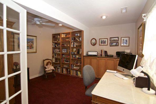 4674 S. Senator Hwy., Prescott, AZ 86303 Photo 8