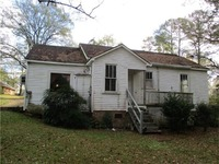 Home for sale: 49 Hamberlin, Greensburg, LA 70441