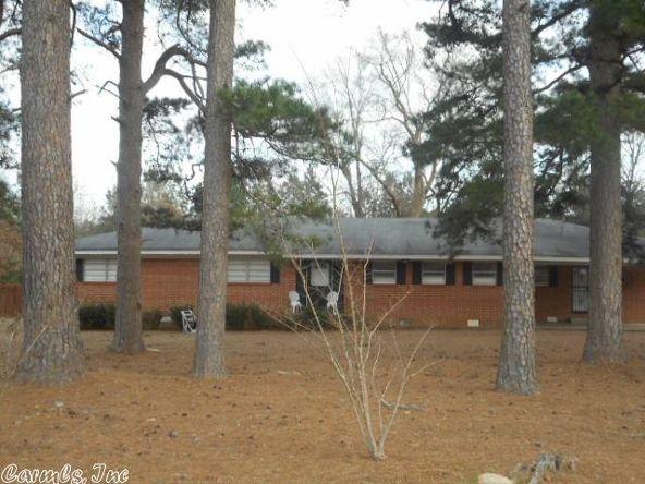 6315 Hwy. 79, Pine Bluff, AR 71603 Photo 58