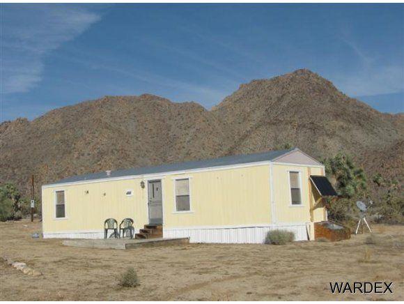 11932 S. Sherry Rd., Yucca, AZ 86438 Photo 2