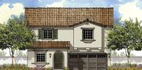 Home for sale: 16761 Sabina Lane, Fontana, CA 92336
