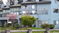 Home for sale: 7806 Birch Bay Dr., Blaine, WA 98230