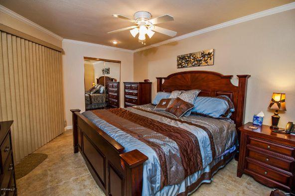 12222 N. Paradise Village Parkway, Phoenix, AZ 85032 Photo 16