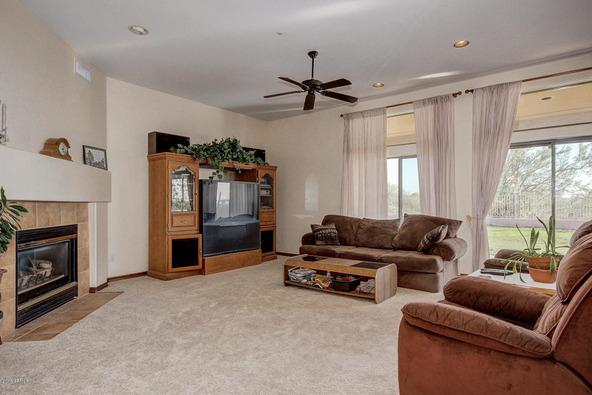 12606 N. 113th Way, Scottsdale, AZ 85259 Photo 28