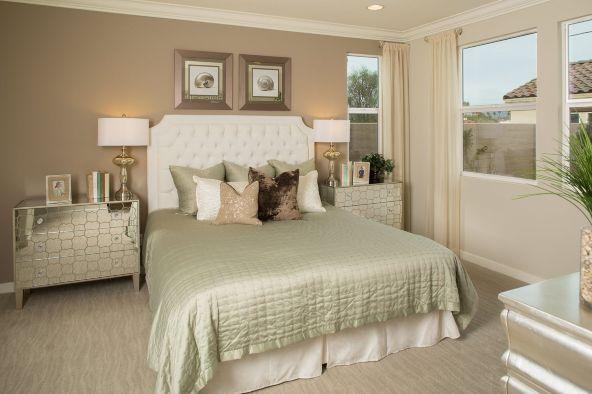 435 Tan Oak, Palm Springs, CA 92262 Photo 5