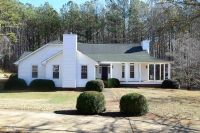 Home for sale: 3639 Holly Springs Rd., Rockmart, GA 30153