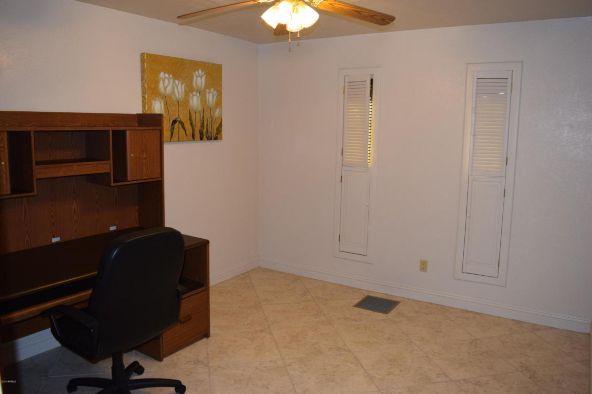 18018 N. 42nd St., Phoenix, AZ 85032 Photo 19