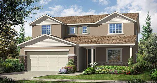 11816 Bunting Circle, Corona, CA 92883 Photo 2