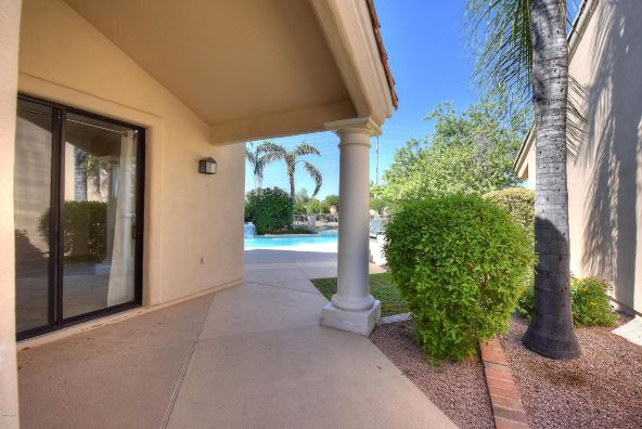 10086 E. Cochise Dr., Scottsdale, AZ 85258 Photo 26