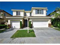 Home for sale: 2598 N. Promontory Way, Orange, CA 92867