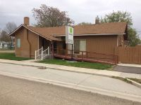 Home for sale: 703 S. Kimball Ave., Caldwell, ID 83605