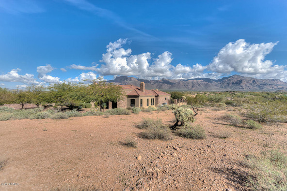 3966 S. Summit Trail, Gold Canyon, AZ 85118 Photo 46