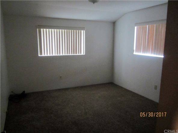 4045 N. 3rd Avenue, San Bernardino, CA 92407 Photo 30
