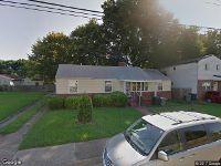 Home for sale: Taylor, Hampton, VA 23663