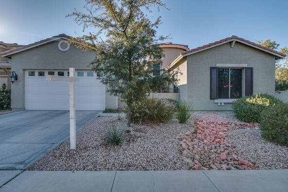 2013 E. Pedro Rd., Phoenix, AZ 85042 Photo 20