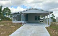 Home for sale: 250 Hickory Ridge Dr., Sebring, FL 33876