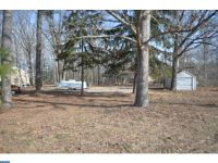 Home for sale: 14657 Coastal Hwy., Milton, DE 19968