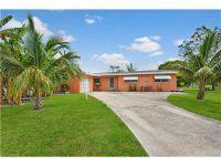 Home for sale: 1123 El Dorado Pky E., Cape Coral, FL 33904