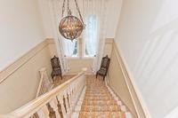 Home for sale: 710 N. Ocean Blvd., Delray Beach, FL 33483