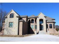 Home for sale: 2692 Walnut Lake Rd., West Bloomfield, MI 48323