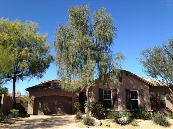 26116 N. 85th Dr., Peoria, AZ 85383 Photo 1