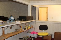 Home for sale: 66 Benton Baptist Temple Ln., Benton, KY 42025