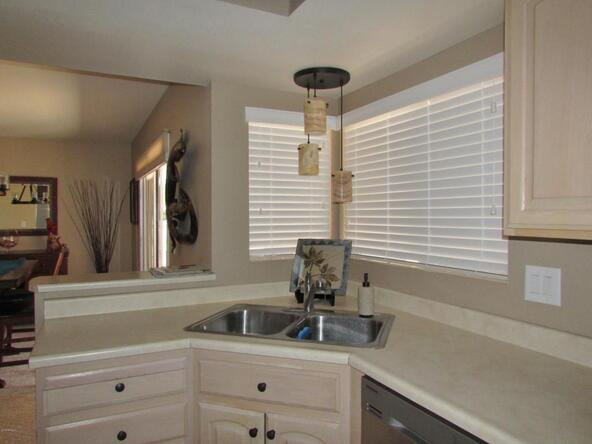 25231 S. Papago Pl., Sun Lakes, AZ 85248 Photo 55