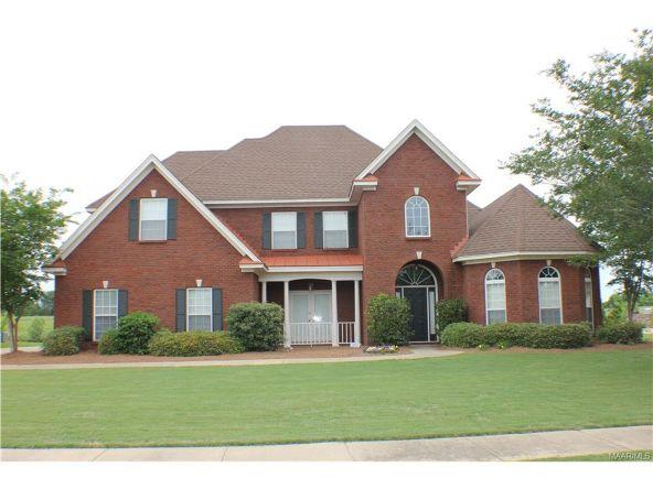 8348 Chadburn Way, Montgomery, AL 36116 Photo 41