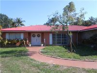 Home for sale: 1711 Immokalee Dr., Immokalee, FL 34142