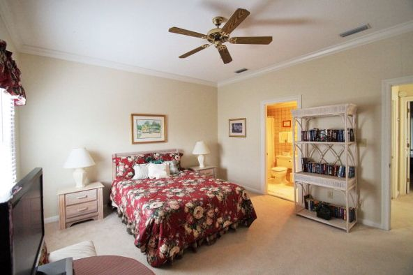 18175 Scenic Hwy. 98, Fairhope, AL 36532 Photo 15