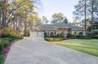 Home for sale: 1 Blair Ct., Pinehurst, NC 28374