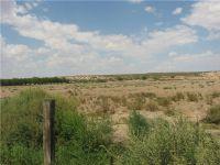 Home for sale: 15675 N. Loop, Fabens, TX 79838
