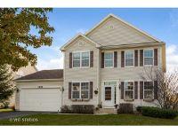 Home for sale: 2858 Fieldbrook Avenue, Wauconda, IL 60084