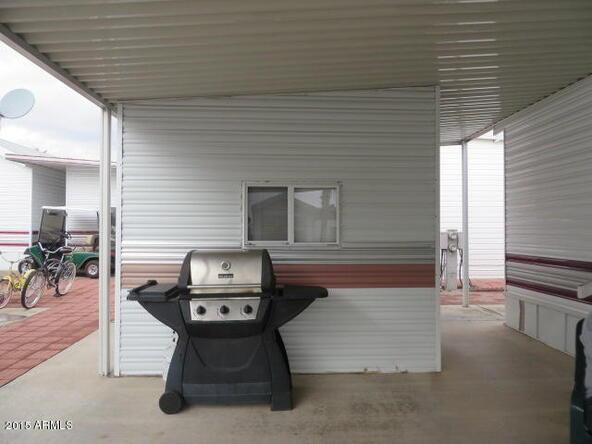 3710 S. Goldfield Rd., # 409, Apache Junction, AZ 85119 Photo 58