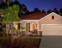 Home for sale: 10234 Oak Hammock Dr., Punta Gorda, FL 33950
