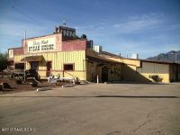 Home for sale: 332 N. Garden Avenue, Sierra Vista, AZ 85635